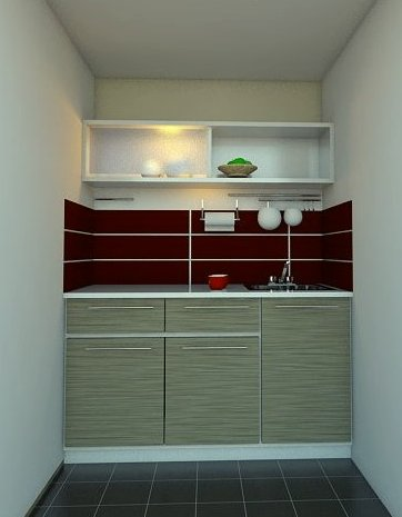 Interior design of kitchen in nepal images for Kitchen decoration nepal