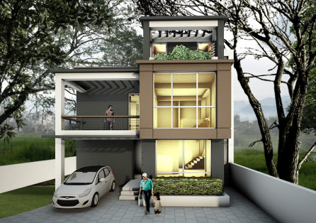 Home Design Kathmandu Homeriview