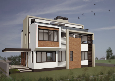 Nepali house design home design 2017 for Interior house design in nepal